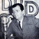WDRC Dick Robinson Countdown 12/31/1967  3 CDs