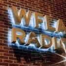 WFLA  Dick Eller  12/25/65  1 CD