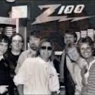 WHTZ-Z-100 Morning Zoo-Scott Shannon, Ross Brittian, J.R. Nelson, Claire Stevens  6/84 & 12/84  1 CD