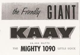 KAAY Wayne Moss 2/21/74 1 CD
