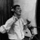 WGLI Barney Pip Doo Wop Show 4/18/87  1 CD