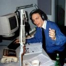 WNBC Alan Colmes with Cousin Brucie  1988  1 CD