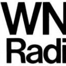 WNBC The First 66 Years Retrospective - Final Day 10/7/88  2 CDs
