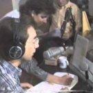 CKLW Brother Bill Gable 4/6/1974  1 CD