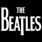 KYA Tom Campbell Beatles Special  8/29/69  2 CDs