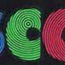 WKTU Paco  2/13/84  & 10/81    1 CD