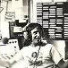 KROQ  Shadoe Stevens 5/15/77  2 CDs