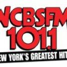 WCBS-FM Bobby Wayne  12/13/72  2 CDs