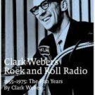 WLS Clark Weber  9/9/66  1 CD