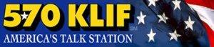 KLIF 1/10/57  2 CDs