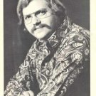 WCFL Dick Shannon 3/14/76  1 CD