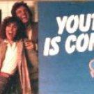 WXLO Dick Sloan  9/18/78  1 CD