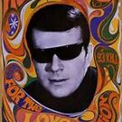 KKDJ  Humble Harve  10/13/74  1 CD
