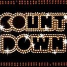 KFIF New Years Countdown show  1/1/67  1 CD