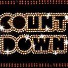 WGAR 1220 July 4, 1976 Bob James.  Top 100 American & British Countdown  4 CDs