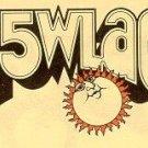 WLAC John R  1970 R&B   1 CD
