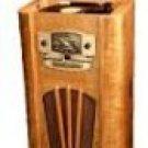 WMOD Jeff Leonard  1/24/73  1 CD