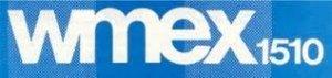 WMEX John Garabedian 9/17/70   2 CDs