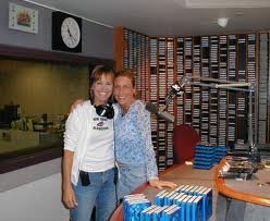 WPLJ Carrie Griffith-Kim Ashley- Top 300 of the 1970s  9/4/93  2 CDs