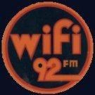 WIFI Jim Reid  3/22/77 Airchecks  1 CD