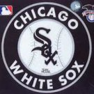 Chicago Cubs Vs White Sox  10/2/36 Championship game  2 CDs