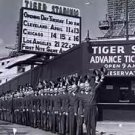 Allstar Baseball Game Briggs Stadium Detroit  7/8/41 2 CDs