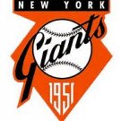World Series 1 Indians@Giants  9/29/54  2 CDs