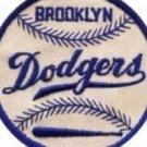 Cubs@Dodgers  6/4/57  2 CDs