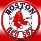 Yankees@Red Sox   10/1/61  2 CDs