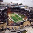 Allstar Baseball Game @Municipal Stadium Cleveland 7/9/63  2 CDs