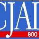 CJAD George Balcan    5/1/92  2 CDs