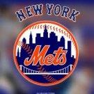 Mets@Reds  9/24/66  2 CDs