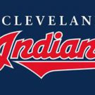 Indians Vs Athletics   6/11/50   up to 4 CDs