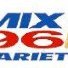 CJFM  Daniel Fiast  11/9/85  1 CD