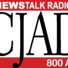 CJAD Mitch Melnick Sports Talk  6/7/00  1 CD