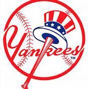 Yanks Vs Boston 9/25/60   up to 4 CDs
