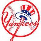 Yanks Vs Senators  8/12/61  2 CDs