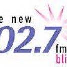 WNEW Blink FM  Todd Newton  8/5/03  2 CDs