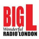 Radio 1- Earl Richmond  8/21/65  2 CDs