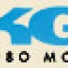 CKGM Steve Shannon-Caseys Top 40  7/86   1 CD