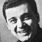 WOR-FM Tony Taylor 5/2/68  1 CD