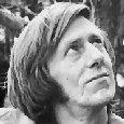 WOR-FM Tommy Edwards- Bob Evans  12-71  2 CDs