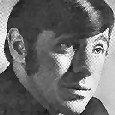 WOR-FM  J.J. Jordan-Steve Clark  August 8, 1968    2 CDs