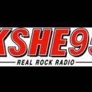 KSHE  Ken Sutter-Mark Klose-John Ulett   8/27/80  3 CDs