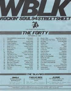 WBLK  1968  2 CDs