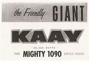 KAAY Martin & Jennings 10/10/72 &  6/5/72  2 CDs