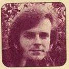 WLS Steve King  3/26/74  1 CD