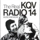 KQV  Todd Chase  8/16/68  1 CD  Part 2  1 CD