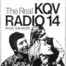 KQV  Todd Chase  8/16/68  1 CD  Part 2  1 CD