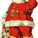 WCFL Christmas Eve  December 24, 1967 Joel Sebastian  1 CD